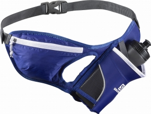 Pas SALOMON Hydro 45 Belt Surf The Web