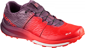 Buty Salomon S/LAB Ultra 402139