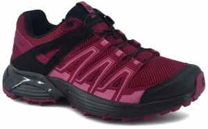 Buty Salomon XT Inarri W Beet/Red 407441