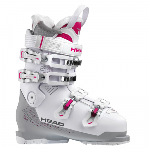 Buty Head Advant Edge 85 W White 2019