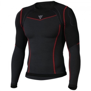 DAINESE SEMALESS ACTIVE SHIRT