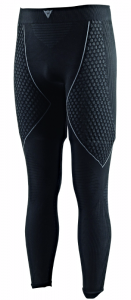 BIELIZNA DAINESE D-CORE THERMO PANT LL 2018