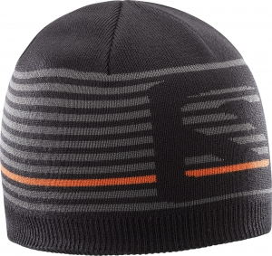Czapka Salomon Flatspin Short Beanie Forged