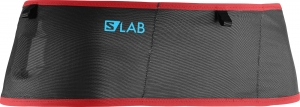 Pas Salomon S/LAB Modular U Black