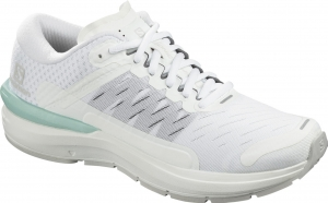 Buty Salomon Sonic 3 W Confidence White/Lunar Rock 409918
