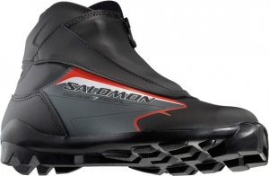 Buty Salomon Escape 7 102831