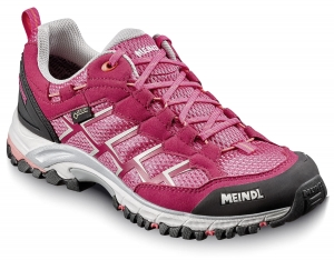 Buty  Meindl Caribe Lady GTX Strawberry Mango