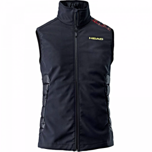 Kamizelka HEAD WCR CUP Insulated Vest
