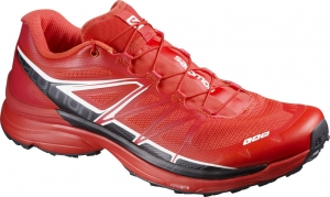 Buty Salomon S/Lab Wings 378464