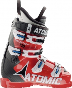 Buty ATOMIC Redster FIS 110 2017