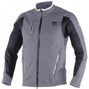 Bluza Dainese Orion Sweater Grey
