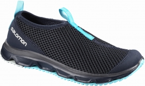 Buty Salomon RX MOC 3.0 W Night Sky 401448