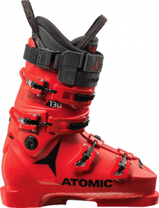 Buty ATOMIC Redster Club Sport 130 2019
