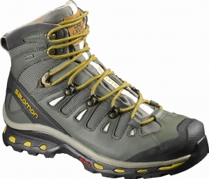 Buty Salomon Quest Origins 2 GTX