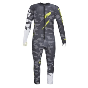 Guma Narciarska HEAD Race Voltage Suit Junior