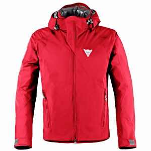 Kurtka Dainese HP2 M4 Chili Red