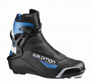 Buty Salomon RS Prolink 2019 405543