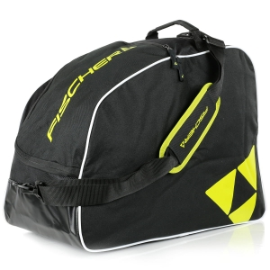Torba Fischer Boot Helmet Bag Alpine ECO