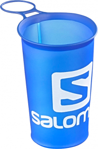 Salomon Soft Cup Speed 150ML/5OZ NONE