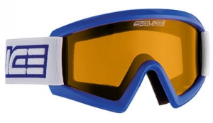 Gogle Salice 987 Jr White/Blue
