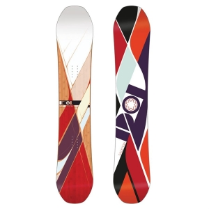 Snowboard SALOMON Idol