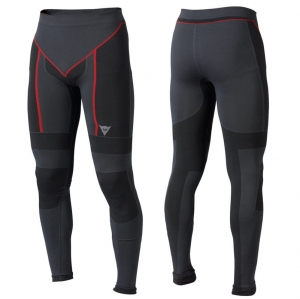 DAINESE EVOLUTION WARM PANTS