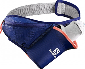 Pas Salomon Escape Insulated Belt Medieval B/Fusion