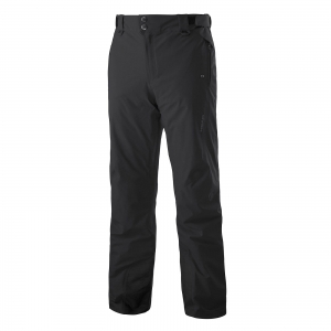 Spodnie HEAD 2L Insulated Pant Men