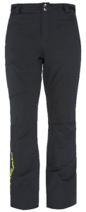 Spodnie HEAD Race Rocket Pants M 2019