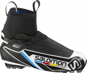 Buty Salomon RC Carbon 2018