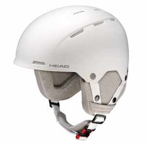 Kask Head Thea White