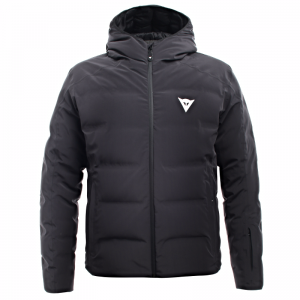 Kurtka Dainese Ski Downjacket Man Stretch Limo