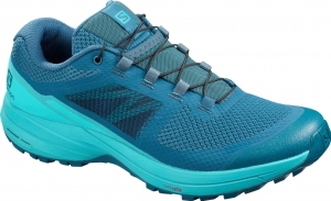 Buty Salomon XA Elevate 2 W Lyons Blue 409735