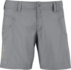 Spodenki Salomon Elena Short W
