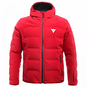 Kurtka Dainese Ski Downjacket Man Chili