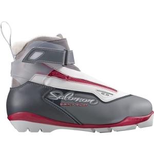 SALOMON SNS Sport2002.pl Sklep Sportowy