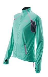 Bluza Viking DYNAMICA Green