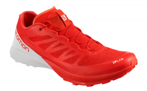 Buty Salomon S/LAB Sense 7 Racing 402259