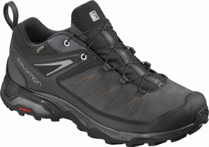 Buty Salomon X Ultra 3 LTR GTX Phantom 404784
