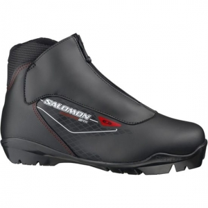 Buty Salomon Escape 5 TR