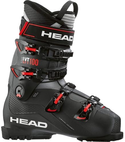Buty narciarskie Head Edge LYT 100 | sklep SK Sport. pl