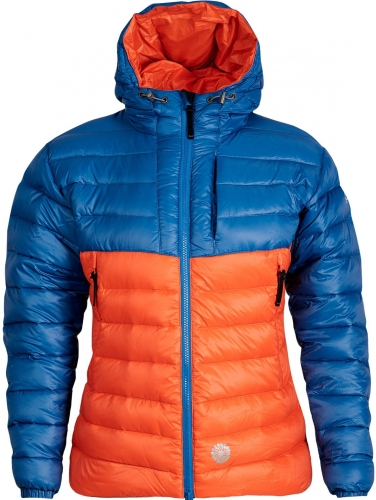 KURTK_MIO_KUGTI_LADY_front_blue_orange.jpg