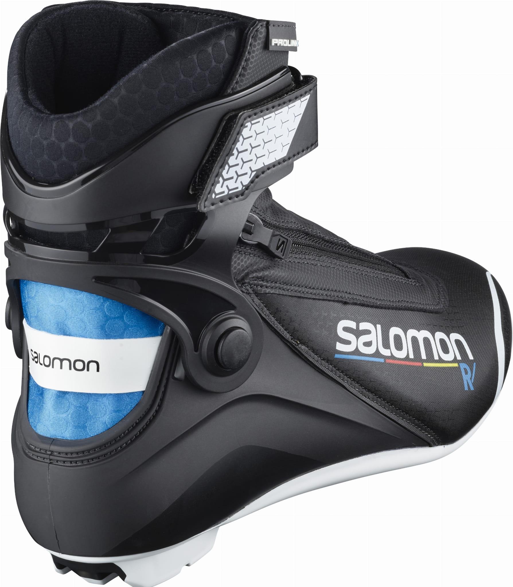Buty Salomon R Prolink 2020