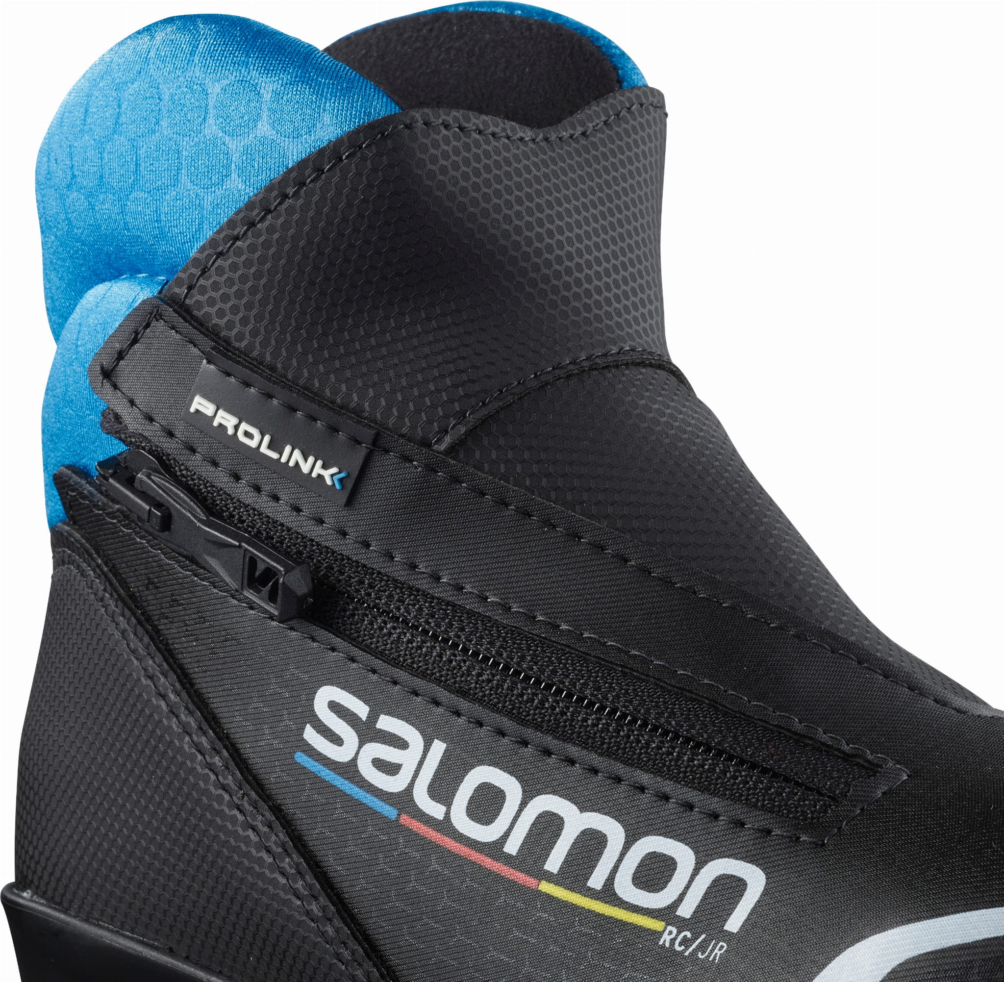 Buty Salomon RC Prolink