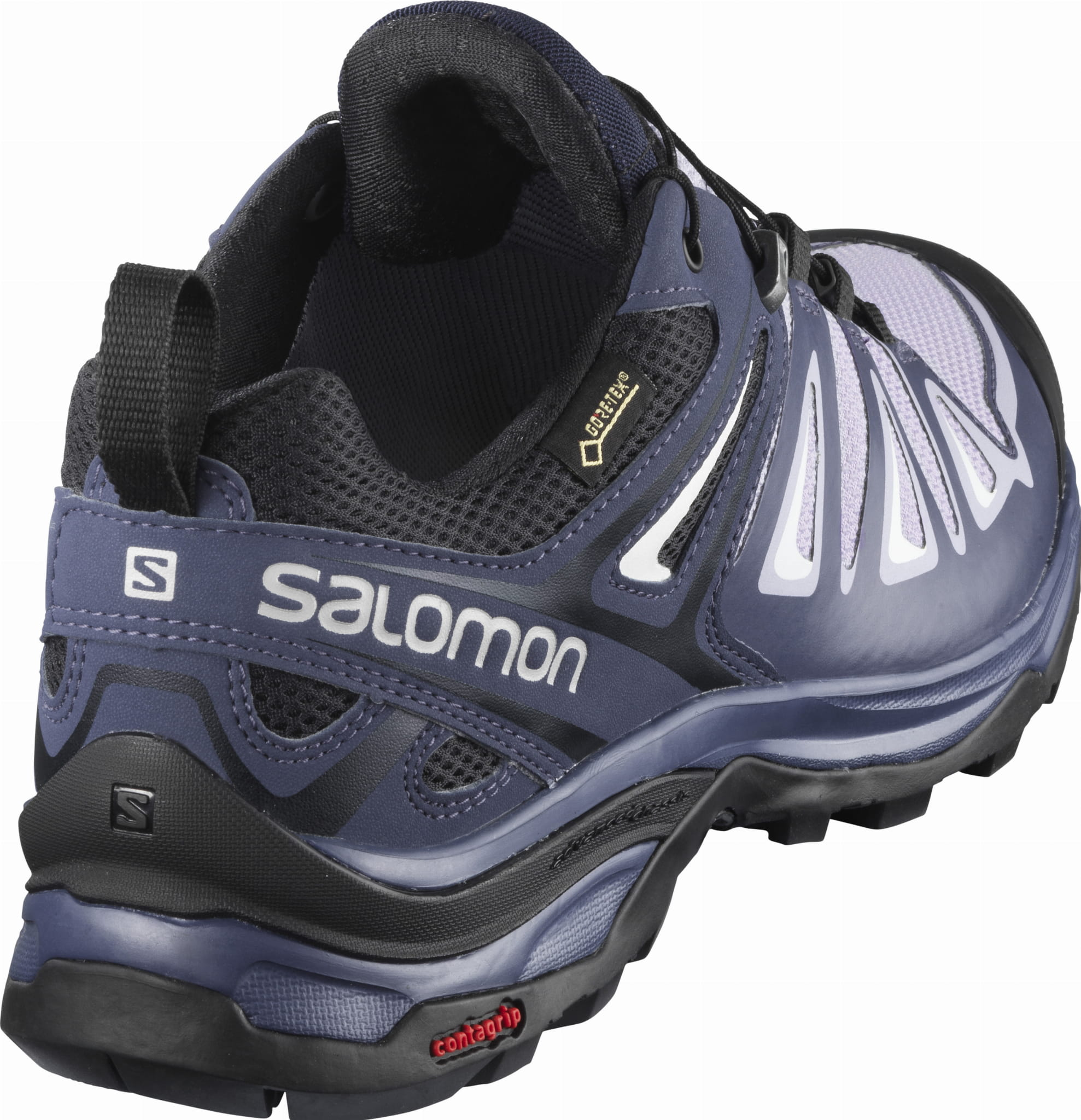 Buty Salomon X Ultra 3 GTX W Languid 406761