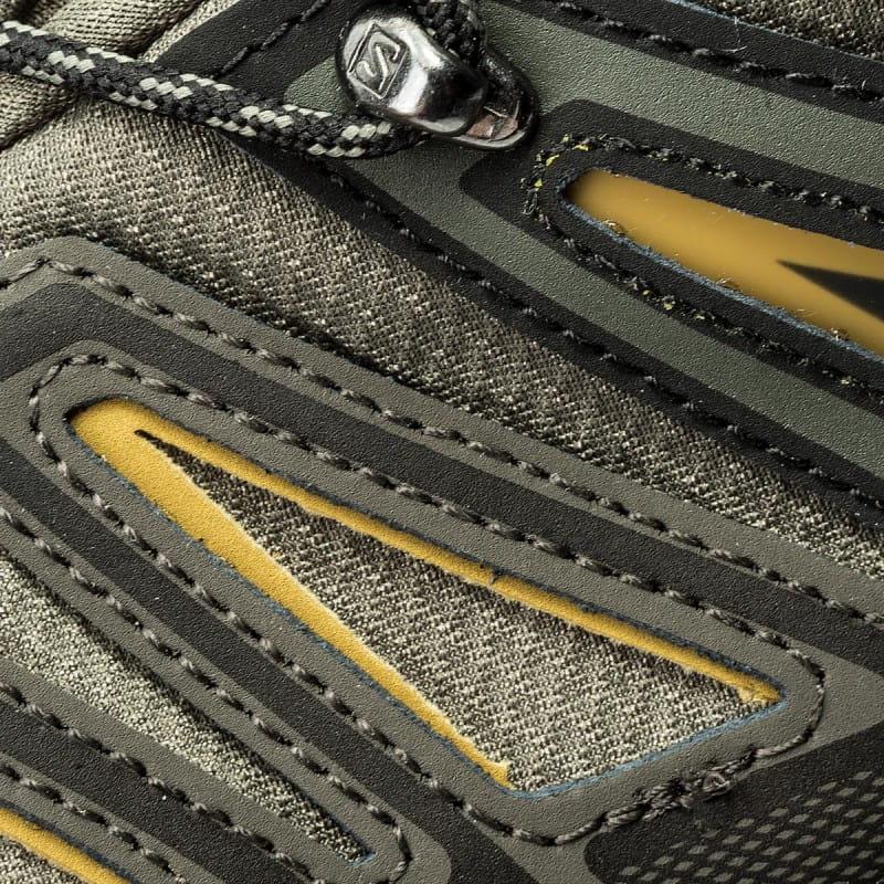 Buty Salomon X Ultra 3 MID Gore Tex GTX 401337