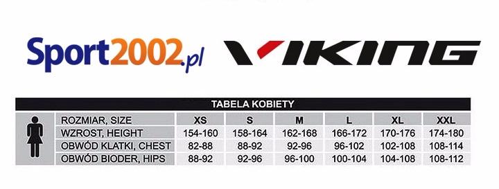 b2fac808372c70 Sport2002.pl_bielizna_viking_cloe_set_blue_damska_0;  Sport2002.pl_damska_bielizna_termoaktywna_viking_cloe_set.jpg