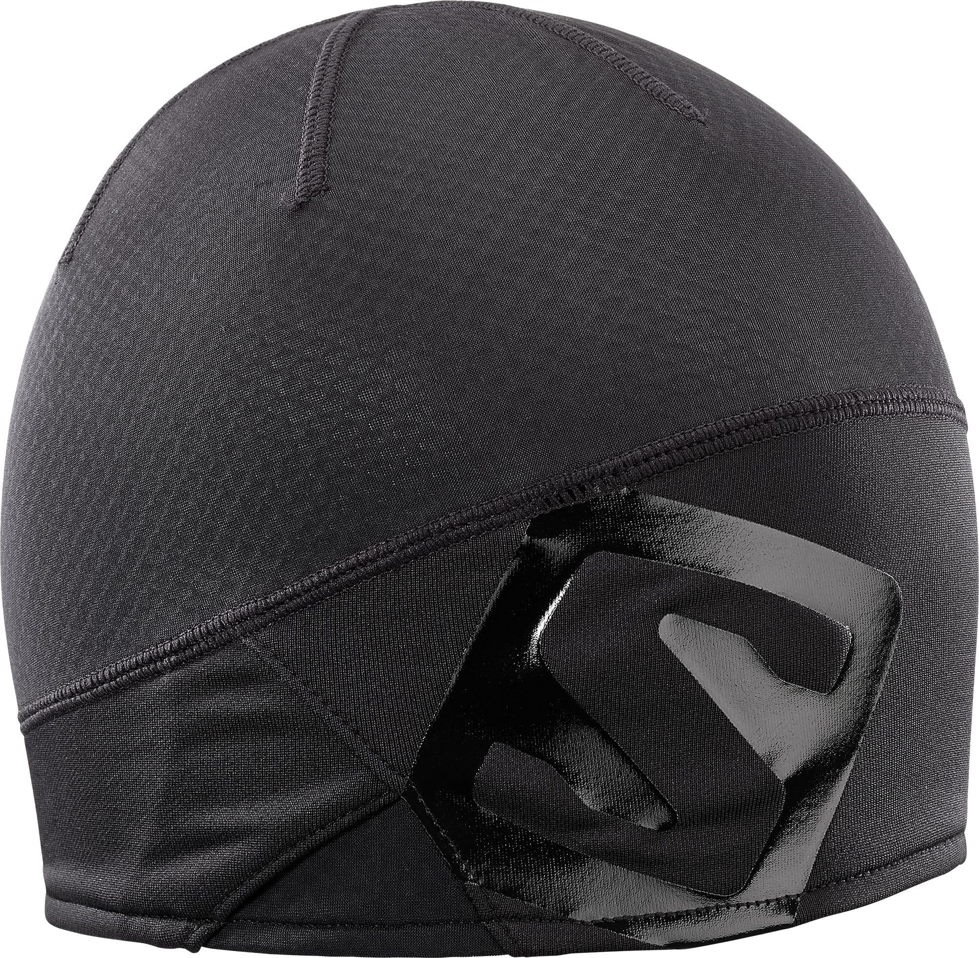 Czapka SALOMON RS Pro Beanie Black
