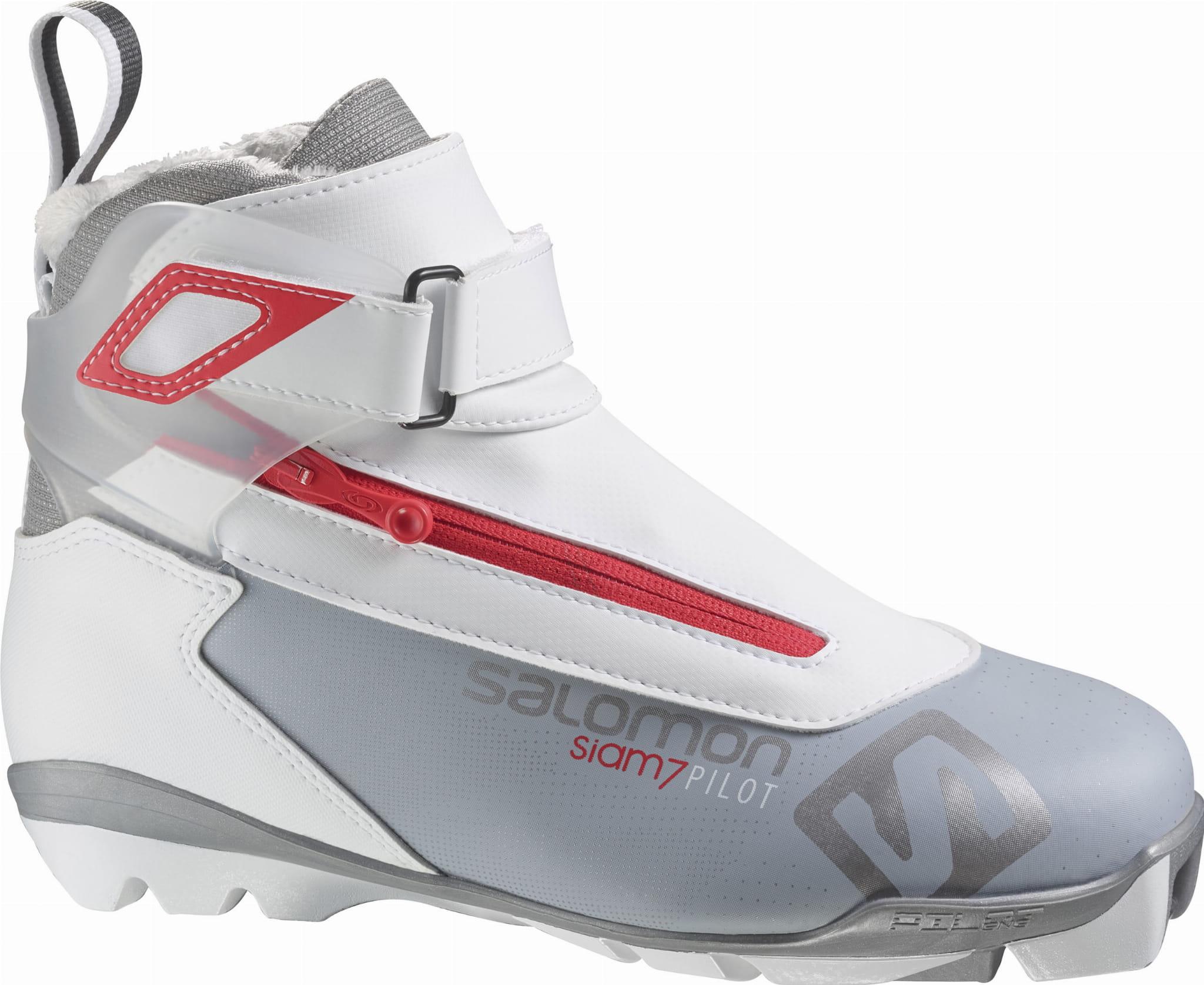 Buty biegowe Salomon Siam 9 Pilot®