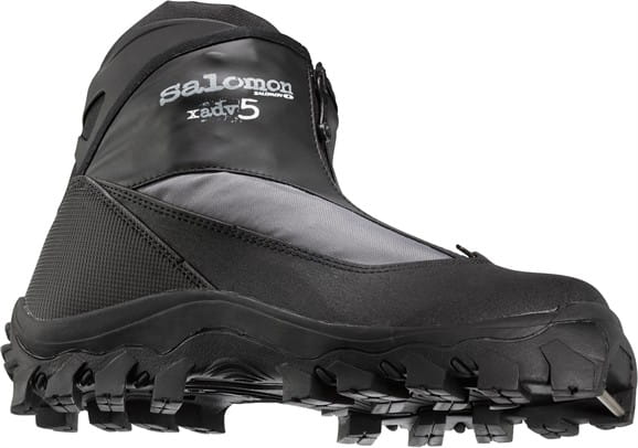 Buty Salomon Backcountry XADV 5